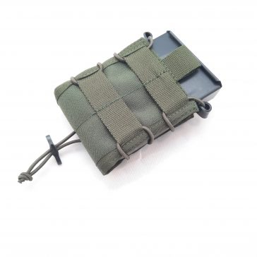 PRS mag pouch
